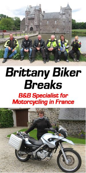 FEATURE Motorcycling in France B and B.jpg