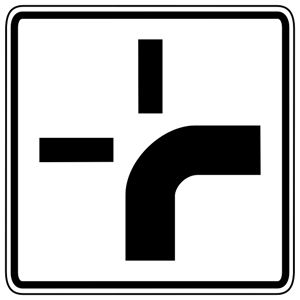 French Road Sign Priority Turn.jpg