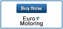 buy europe driving kit now