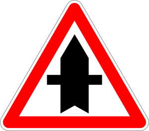 French Road Signs | Ro...